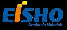 厂家直销颖尚SH8301银浆,氯化钯,电子材料