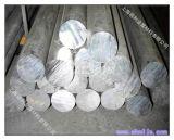 上海萌利专业供应 8407模具钢 8402模具钢