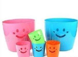 订制塑料桶模具 【专业制造设计团队】