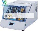恒温培养摇床THZ-100 (THZ-98B)