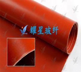 风管单垫料 上海法兰垫圈 风管用橡胶板 上海地铁用硅胶垫片