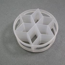 供應塑料射流環