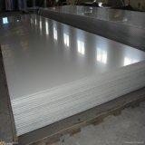 甘肅不鏽鋼板材304板材價格如何    不鏽鋼板材價格表【價格電議