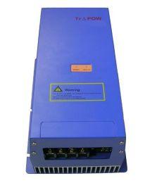 电梯  回馈制动单元(TEC E_PF-SL)