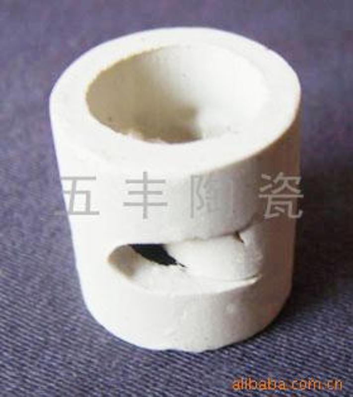 萍乡专业生产陶瓷鲍尔环厂
