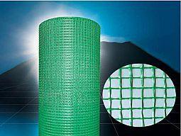 GRC製品增強網格布(100-160G)