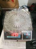 PS塑料果盤 亞克力透明塑料果盤 高端塑料果盤