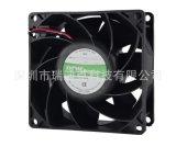 供應8038大風量散熱風扇 適用醫療設備信譽保證