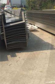 咸阳装饰板材制作不锈钢地脚线公司咨询加工【价格电议】