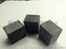 烧结钕铁硼   N35-F57*35*48.5