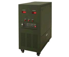 270V  航空高压直流电源