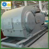 專業製造F1600泥漿泵