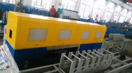 钢带包装箱生产设备