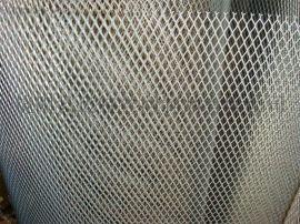 音箱板网 喇叭网 微孔扩张网