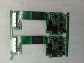 东莞雁田SMT贴片加工 插件后焊组装加工 潘`S13543295336