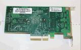 Sun X7280A-2 原裝371-0905 X4447A-Z PCI-E 服務器千兆雙口網卡