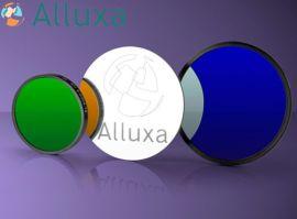 Alluxa飞秒激光反射镜