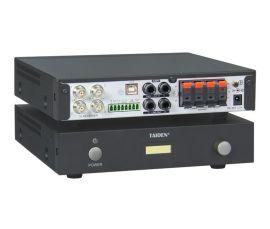 数字红外无线系统主机5600MAU
