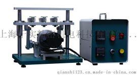 高低温弯折试验机-低温弯折试验机