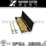 優質電工多功能高空接線鉗廠家直銷