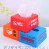 广州纸巾筒专业定制厂家免费设计LOGO