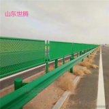 山东商河县波形护栏多少钱一米 乡村公路防护栏