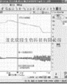 淮北软隆 HB 大鼠血压系统 无创血压系统