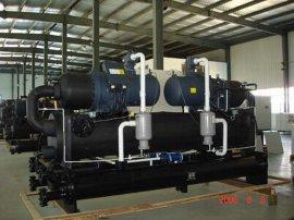 龙岩工业低温冷冻机 龙岩低温冷冻机组