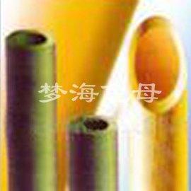 PVC专用黑色色母粒