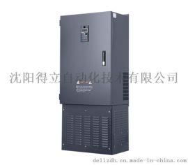 辽宁三晶8000B系列增强型变频器厂家直销
