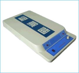广东兵工供应服装厂鞋厂金属断针检针机专业厂家生产金属检测机