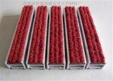 防尘地毯哪家好,防尘地毯排名,防尘地毯种类