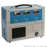 變頻互感器綜合測試儀 YCPH-III 優創電力
