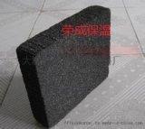 镇江泡沫玻璃 质量安全高效阻燃价格低