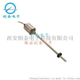 磁致伸缩液位传感器 磁致伸缩位移油缸液位传感器KYCM