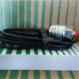 美國進口壽力壓力感測器88290003-806