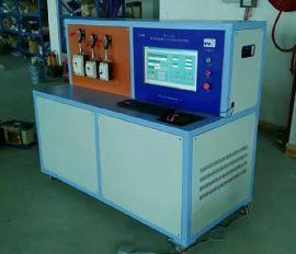 交直流接触器综合特性测试台