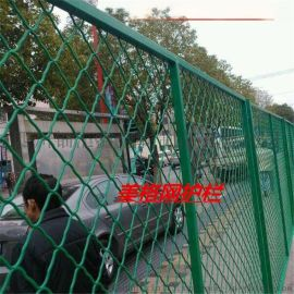 四川美格网护栏铝合金铝美格网厂家动物园围栏网
