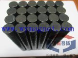 磁铁厂家直供强力磁环,钕铁硼环氧磁铁