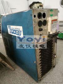 OTC焊機DP400維修,NBM-400維修
