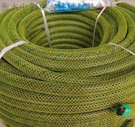 全断面一次性注浆管专业生产厂家报价