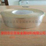 供应 IMPA673521 防腐镀锌胶带厂家