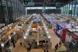 2019年菲律宾国际电力、电线电缆及设备材料展