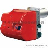 利雅路轻油比调机RL28/M,RL38/M燃烧器