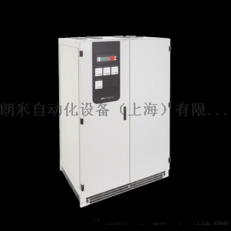 逆变器 8-33-S14  工业UPS