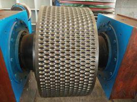 型煤设备高压压球机/对辊压球机