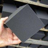 河南蜂窝活性炭,环保、化工、工业尾气处理蜂窝活性炭