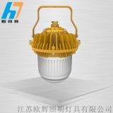 LED防眩防爆灯,LED防爆平台灯,LED防爆灯70W,60W,50W,40W