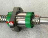 上銀滾珠絲杆R20-20S2-FSH大導程精密絲杆