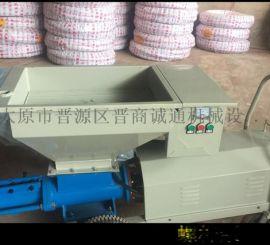 青海西宁建筑工地螺杆泵地面灌浆泵价位电动螺杆灌浆泵